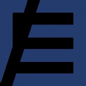 Blue LogoMark